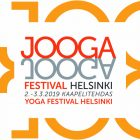 JF2019_logo